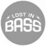 Ruth Grader is supported by Lost in Bass radio show on CKCU radio FM